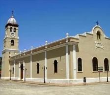 catedral-bayamo