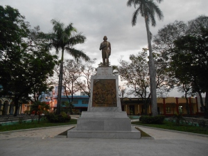 monumento a cespedes (2)