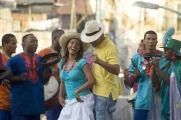 carnaval-santiago-cuba
