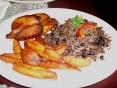 comida-cubana