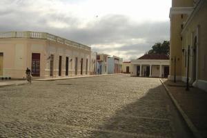 plaza-del-himno