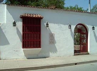 ventana de Luz Vazquez1