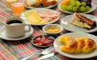 desayuno1
