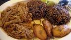 cocina tradicional cuba 11