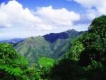 Sierra-Maestra-Mountain-Wallpaper-Cuba